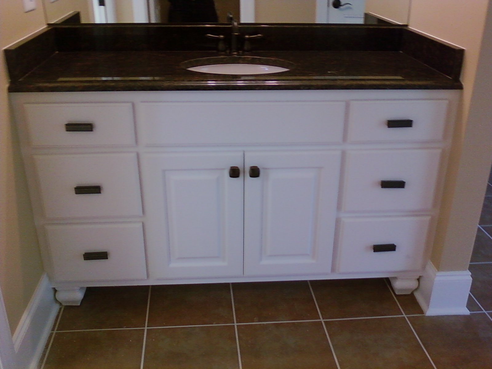 The Woodshed Custom Cabinets Inc Custom Kitchen